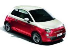 Fiat 500ID Special Edition/autohotest.com
