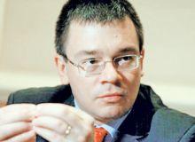 Razvan Ungureanu/cancan.ro.jpg