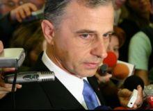 Mircea Geoana/realitatea.net.jpg