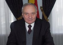 Nicolae Timofti/elldor.info.jpg