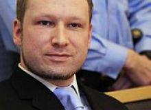 Anders Breivik/dw.de