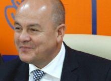 Marin Anton/ghimpele.ro.jpg