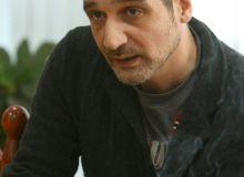 Sebastian Lazaroiu/facebook.com.jpg