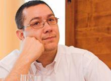 Victor Ponta/inpolitics.ro.jpg