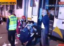 Accidentul din Pasajul Lujerului/Antena 3.jpg
