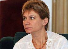 Andreea Pora/badpolitics.ro.jpg