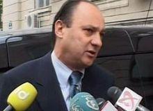 Ioan Avram Muresan/ziare.com.jpg