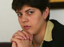 Laura Kovesi/Grup RC.JPG