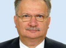 Ioan Mang pentru Ministerul Educatiei