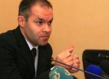 Daniel Funeriu/cotidianul.ro.jpg