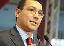 Victor Ponta/ziuaveche.ro.jpg