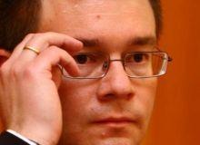 Mihai Razvan Ungureanu/ziarulnatiunea.ro.jpg