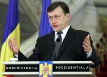 Crin Antonescu/presaonline.com.jpg
