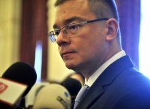 Mihai Razvan Ungureanu/a1.ro.jpg