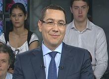 Victor Ponta/rtv.net.jpg