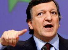 Jose Manuel Barroso/cotidianul.ro
