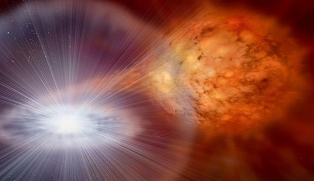 Există universuri paralele?
