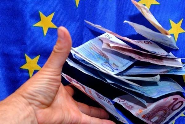 afir-453-milioane-de-euro-pentru-dezvoltarea-infrastructurii-din-mediul-rural