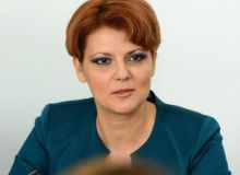 /hotnews.ro