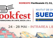 /bookfest.ro