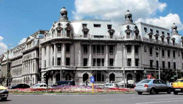 Universitatea din București va asigura cazare gratuită în cămine pentru candidații la admitere