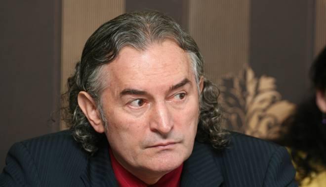 Miron Cozma, despre trimiterea sa în judecată: E incorectă, e un abuz