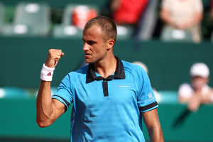Marius Copil s-a calificat în semifinalele turneului Nottingham