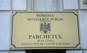 Procurorul Jean Uncheşelu, anchetat de Parchet. Denunţătorii cer lămuriri de la DNA