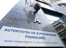 asf-autoritatea-de-supraveghere-financiara.jpg