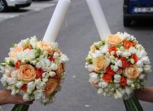 florarie-floresti-cluj-aranjamente-florale-nunti-botezuri-sala-lumanari-21.jpg