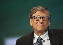 104461165-Bill_Gates_green.jpg