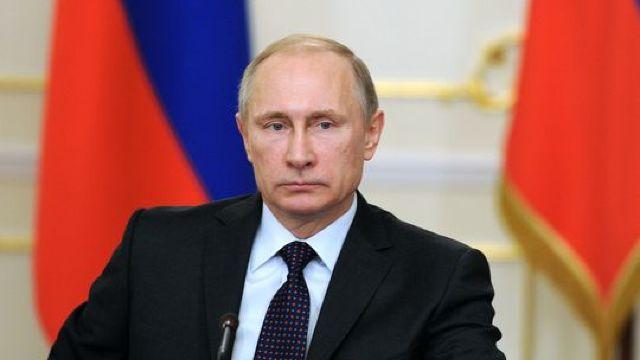 Stratfor, avertisment fără precedent pentru Federația Rusă