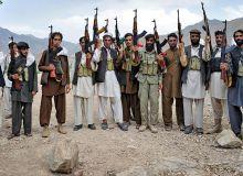 afghanistanvillagers_5.jpg