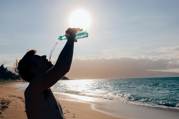 ANM: Informare de disconfort termic pe parcursul zilei de marți la nivelul întregii țări