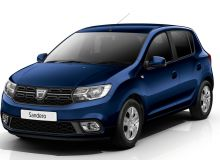 dacia-new-sandero-signature.jpg.ximg_.l_full_m.smart_.jpg