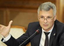 deputatul-daniel-zamfir-deschide-lista-candidatilor-pnl-brasov-la-alegerile-parlamentare-18554066.jpg