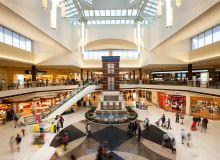 mall.jpg