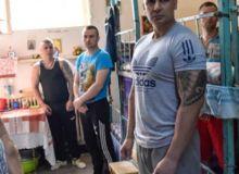 penitenciar.7adoxypsfw-820x300.jpg