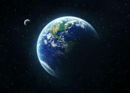 terra-si-luna.jpg