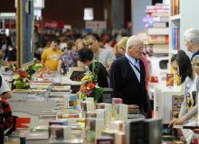 bookfest-1.jpg