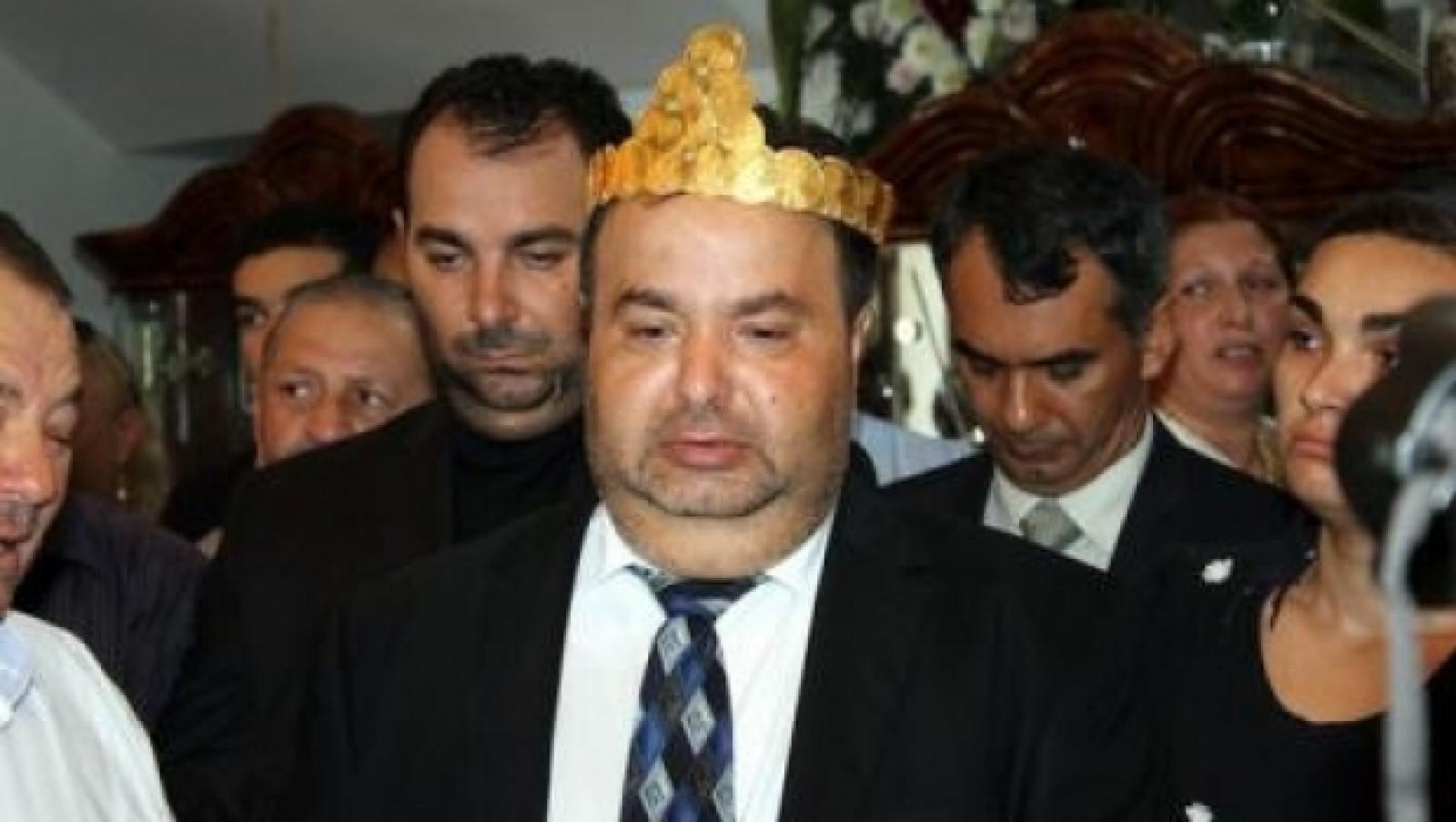 `Regele`, sub control judiciar