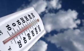 Prognoza meteorologilor pentru weekend: Vreme neașteptată la mijloc de septembrie