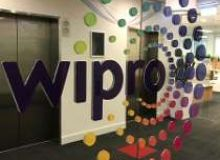 new-wipro-look.jpg