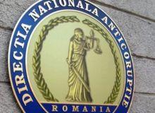noi-dezvaluiri-din-interiorul-directiei-nationale-anticoruptie-462869 (1).jpg