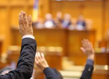 vot-parlament.q1ghkjsx80.jpg