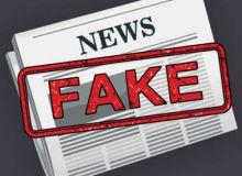 15-fake-news.w190.h190.2x.jpg