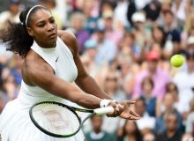 britain-tennis-wimbledon-2016-grand-slam.jpg