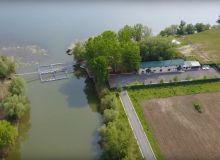 image-2017-05-2-21744729-0-casa-domeniul-pescuit-lacul-belina.jpg