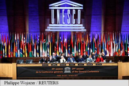 Lucrări realizate în siturile UNESCO din Bucovina, expuse la ICR Paris de 42 de artiști din 10 țări
