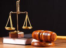 justitie-1475908012.jpg
